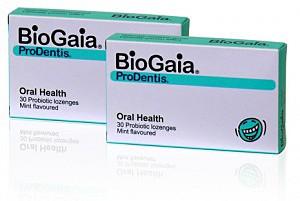 bio-gaia-01