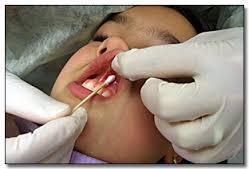 anestesia_Page_1_Image_0004